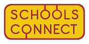 schools connect logo.jpg