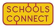 schools connect logo.jpg