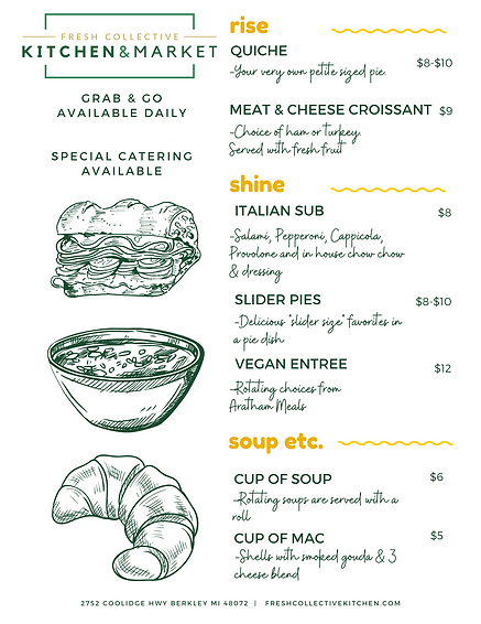 CATERING MENU (10).png
