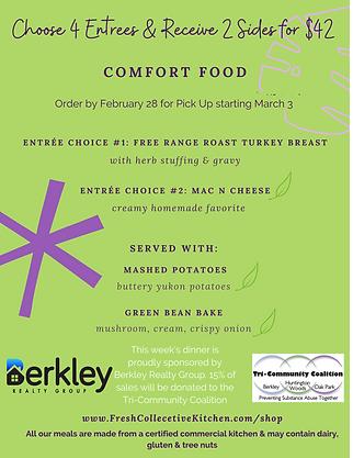 comfort flyer (1).png