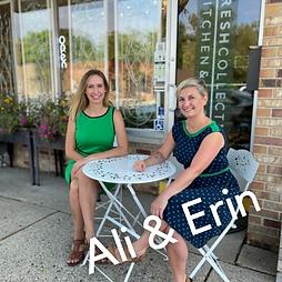 Erin & Ali (1).png