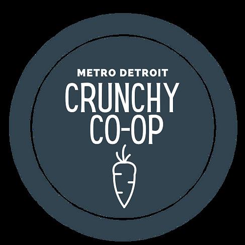 crunchy co-op (20).png