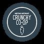 MDCrunchyCoop.png
