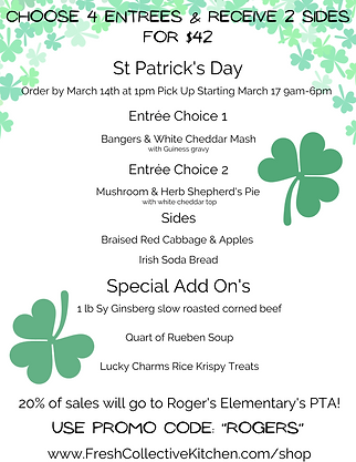 4 & 2 for $42 St Patrick's Day! (1).png