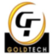 goldtechbeton