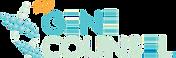 MGC_Logo-1.png