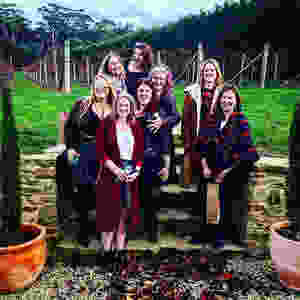 Daylesford Wine Tours loves Fontanella Winery