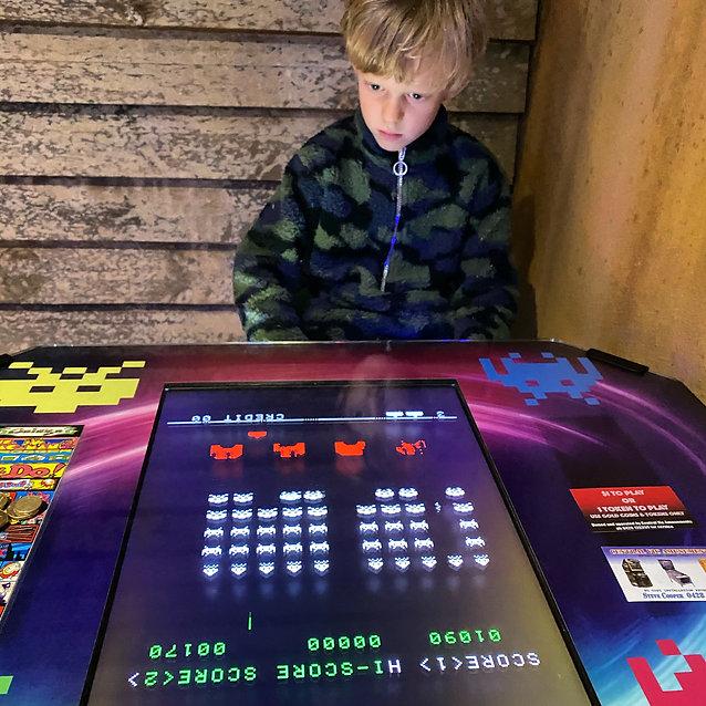 Birdy Putt Putt Arcade machines.jpeg