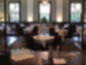 Daylesford Coporates love trivia & tastings