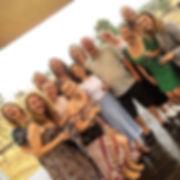 #daylesford #winemaker #johnburford #vin