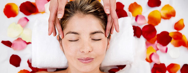 Daylesford Wine Tours packages with Daylesford massage