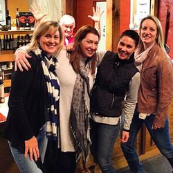 #photo #bomber _daylesfordwinetours #daylesford #liqueur #wine #winetour #winetasting
