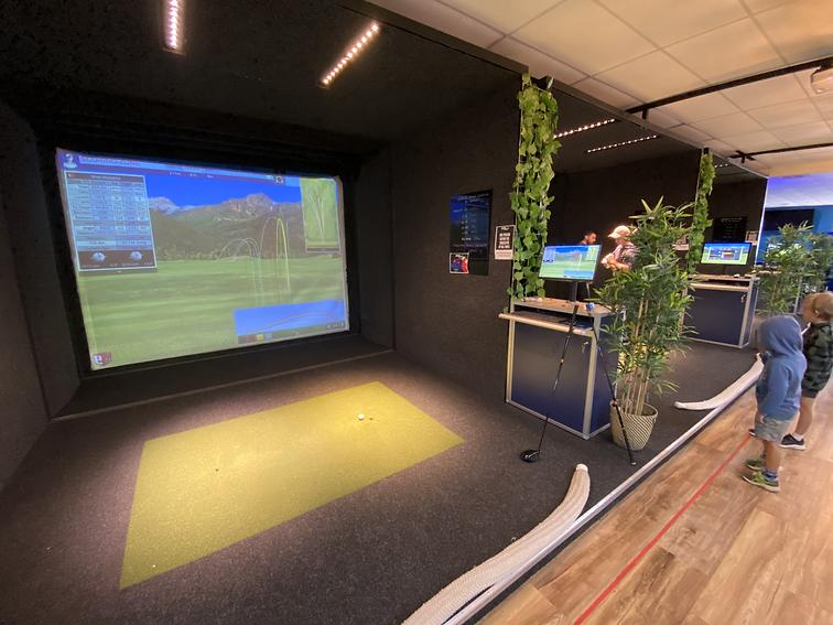 Birdy Putt Putt Golf Simulators.heic