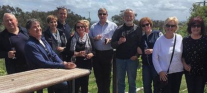 #wine #lovers #tasting _limestonetrackvi