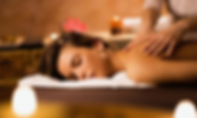 Daylesford Renewal Massage