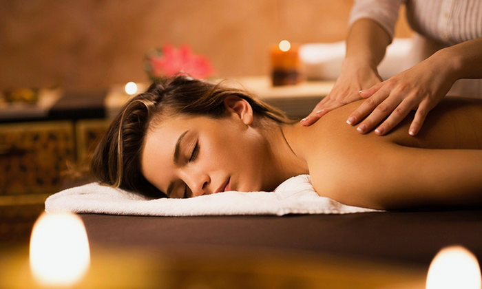 Daylesford wine tours massage package for Mother's Day