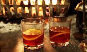 The Daylesford Cidery mulled cider is a Daylesford Wine Tours must