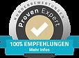 empfehlung_werbeagentur.png