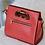 Thumbnail: Cherish Bag