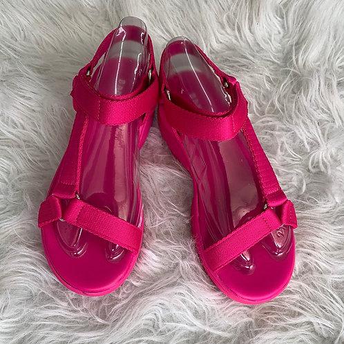 Pinky Sandal
