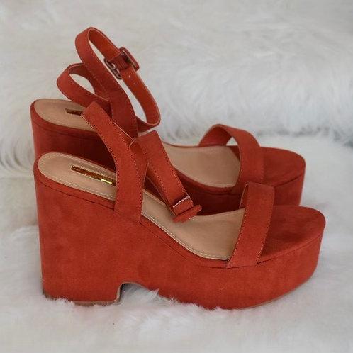 Mia Sandal