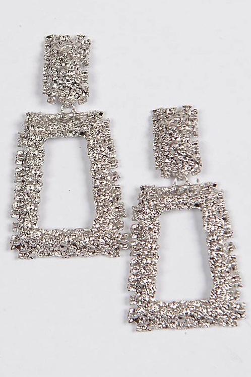 Gab Earrings