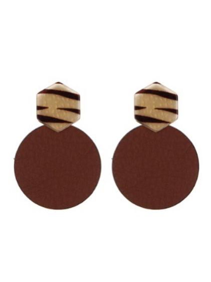 Amy's Earrings