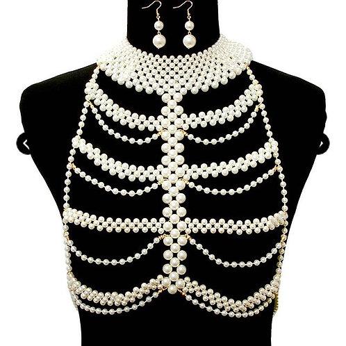 Pearl Body