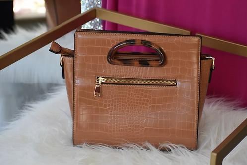 Cherish Bag