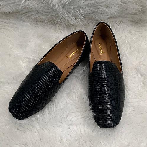 Tulin (black)
