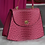 Thumbnail: Pinky Bag