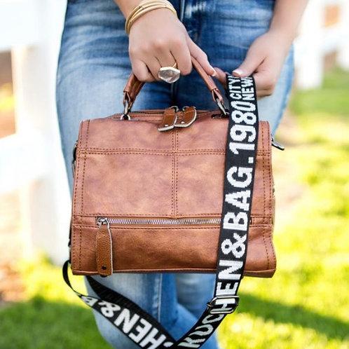Remi Bag