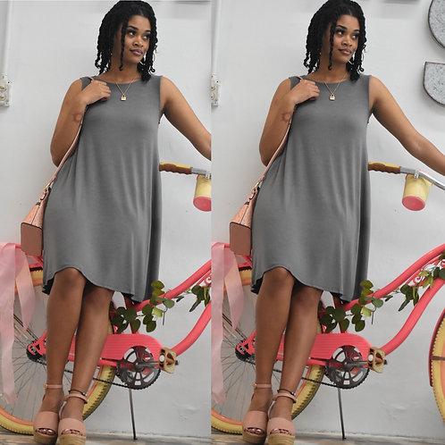 Sindey Dress