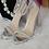 Thumbnail: Diamond Heel