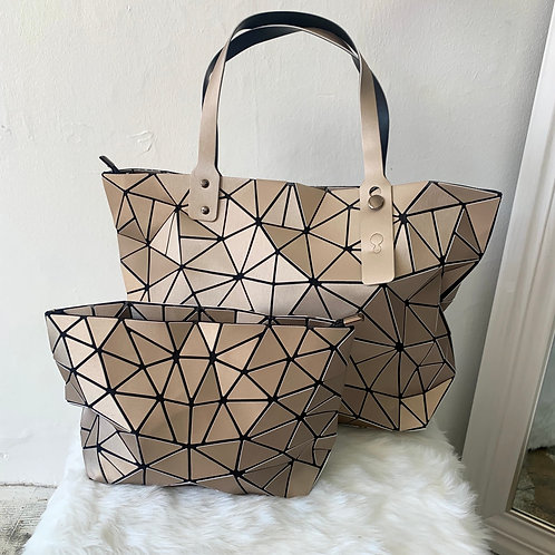 Geo Bag (small bag only)