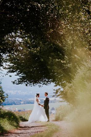 Hochzeitsfotografie Neuwied