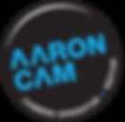 blue_AARONCAM_Logo.png