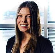 Nicole Profile2.JPG