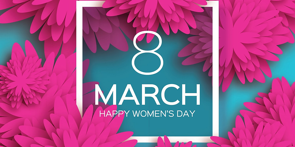 Holiday dedicated to women