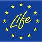 LIFE EU.jpg