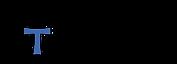 logo giessen.png