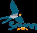 logo SOVON.png