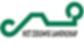 Logo HZL.png