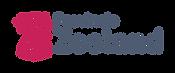 Zeeland_logo_kleur_cmyk.tif