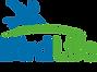 BirdLife_International_logo.png