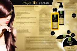 Argan Oil Haircare.jpg