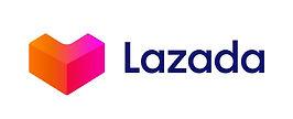 Logo-1670_Lazada.jpg