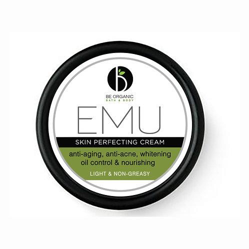 EMU Skin Perfecting Cream 50g