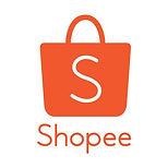 Shopee-logo.jpg