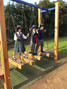 Back playground.jpg
